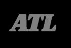 ATL-logga