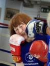 Boxande Pensionarer3