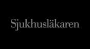 Sjuhuslakaren-logga